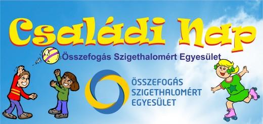csaladi_nap_fejlec2