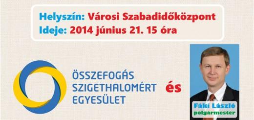 OSZE_2014.06.21