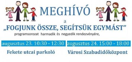 meghivo_3-4c2